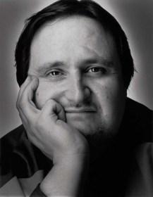 Portrait-Philippe-Conticini