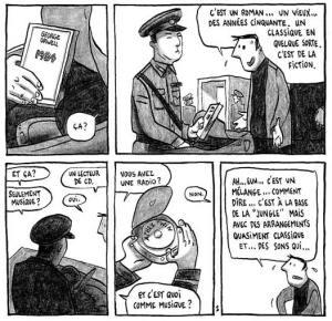 pyongyang-1984