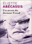 Un_secret_du_docteur_Freud