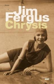 7761453740_chrysis-le-dernier-ouvrage-de-fergus