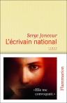 9782081249158_LecrivainNational_CouvBandeHD (1)