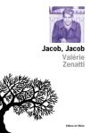 jacob-jacob-zenatti-couv