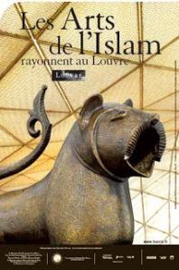 Les Arts de l'Islam