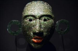 Les-Mayas-toujours-vivants-au-musee-du-Quai-Branly_article_popin