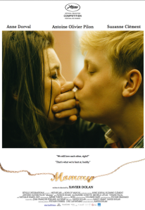 Mommy-Xavier-Dolan