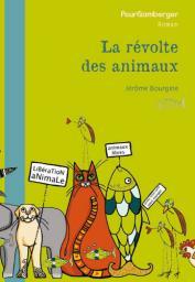 cvt_La-revolte-des-animaux_211