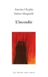 Lincendie