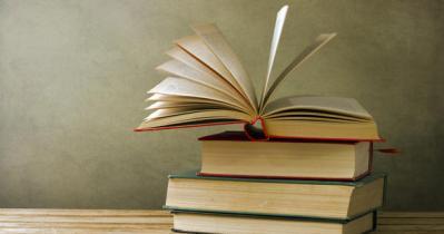 atelier-livres