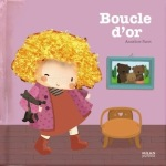 BOUCLE-D-OR-A-TOUCHER_ouvrage_large