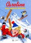 caroline-aux-sports-d-hiver-242955-250-400