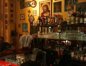 leche-vin_bar