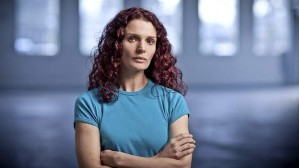 ml-guide-729-wentworth-20121221141230745472-620x349
