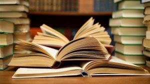 Ma rentrée littéraire : espoirs et désillusions