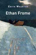 livre-ethan-frome