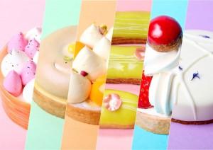 gâteau-teaser-1024x724