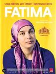 Fatima affiche film