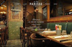 Au-petit-panisse8-Restaurant