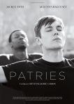 patries-cheyenne-carron