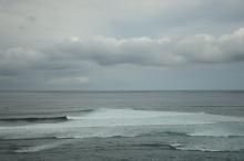 Pays-Basque, océan