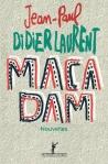 Macadam - Jean-Paul Didierlaurent