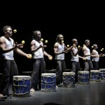 Spectacle-Maputo-Mozambique-