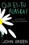 Qui es-tu Alaska, John Green