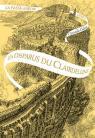 Les disparue du Clairdelune, Christelle Dabos