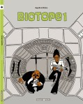 biotope-1-couv