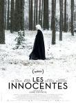 Les innocentes, affiche