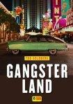 Gangsterland, couverture