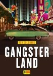 Gangsterland, couverture