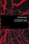Cognitum, couverture