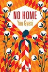 No home, couverture