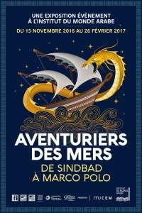 aventuriers-des-mers