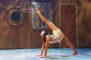 cirque Bataclan