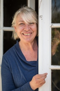 Isabelle Duquesnoy (c) Blue Okapi