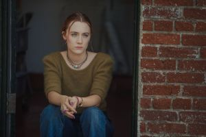 Image de Lady Bird