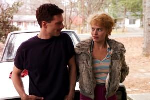 Image extraite du film Moi, Tonya