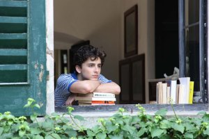 Image du film Call me by your name