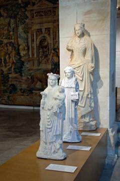 Expositon Langres Renaissance