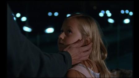 Image extraite du film Amanda