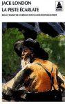 La peste écarlate, Jack London