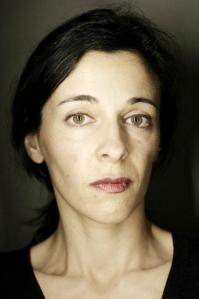 Portrait d'Anne Plantagenet