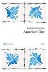 Couverture du roman American Dirt