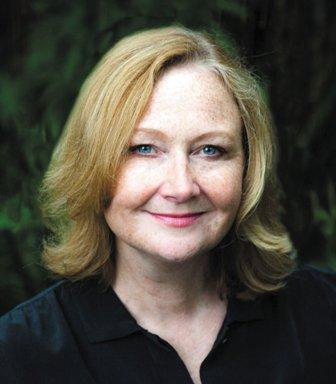 Portrait d'Elizabeth Wetmore